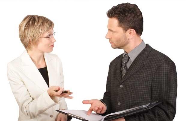 5 bài học giao tiếp cần biết để tránh hiểu lầm