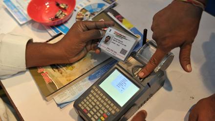 50 năm lịch sử máy ATM và xu thế giao dịch tiền mặt quay trở lại