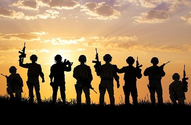 7 bài học lãnh đạo từ chỉ huy lực lượng SEAL hay nhất