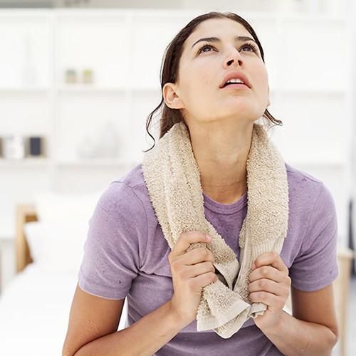 Các phương pháp giảm cân không tốt cho sức khỏe bạn nên tránh tập luyện quá mức