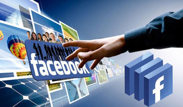 thu thuế bán hàng online facebook
