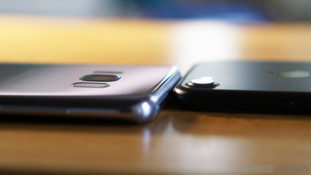 iPhone vẫn có một khuyết điểm mà suốt mấy năm qua Apple bó tay không giải quyết