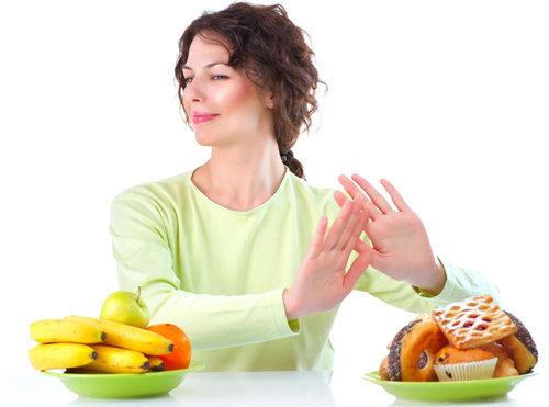 Những sai lầm nghiêm trọng khi giảm cân mà ai cũng mắc phải? không ăn sáng