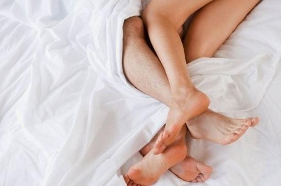 quan hệ tình dục quá đà
