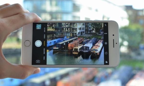 smartphone-nao-co-camera-tot-nhat