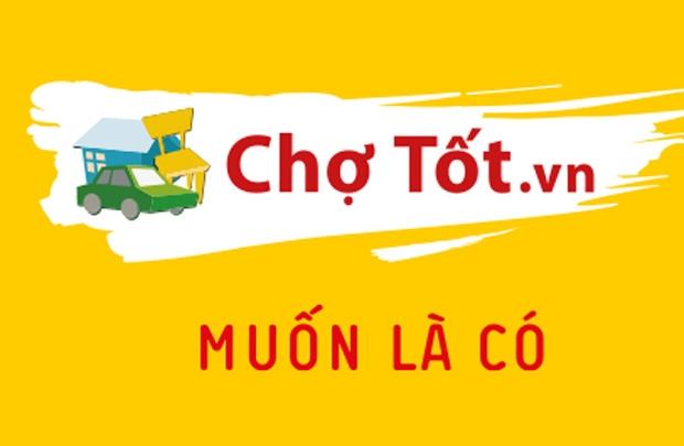 top-5-website-rao-vat-mien-phi-tot-nhat-viet-nam