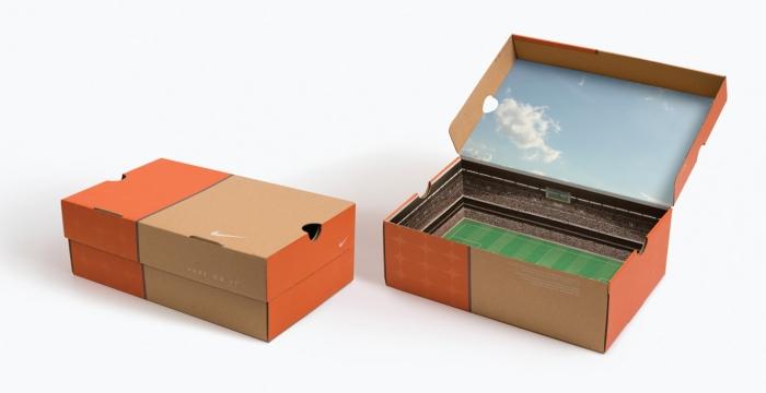 hộp giấy giá rẻ