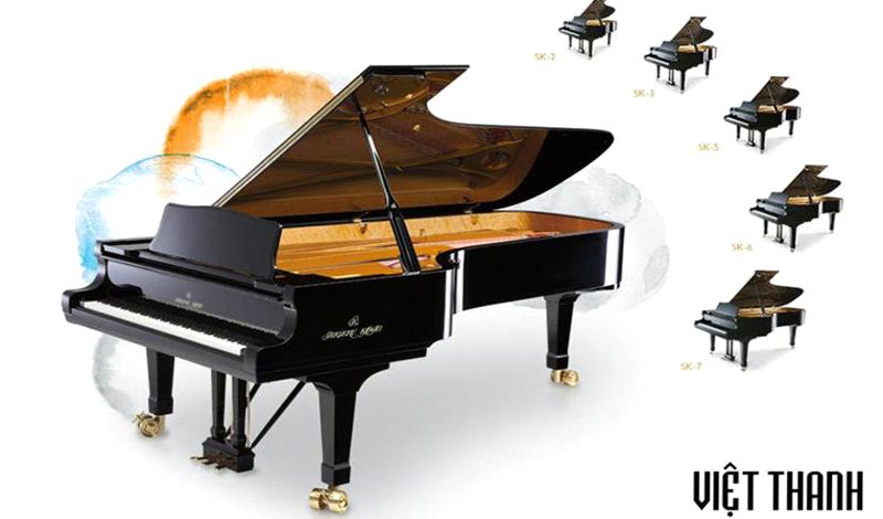 dan piano 2