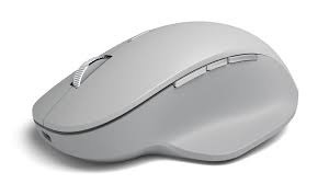 chuột máy tính hoàn hảo