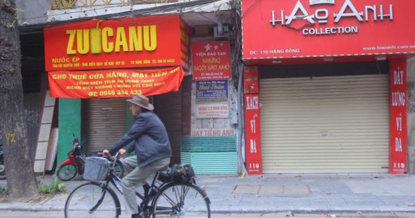 Top 10+ Địa Điểm Hẹn Hò Lãng Mạn Ở Sài Gòn Dành Cho Các