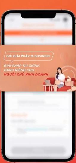 cách đăng ký internet banking MSB