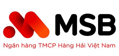 Ngân hàng thương mại cổ phần hàng hải MSB